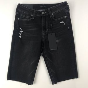 Kendall + Kylie The Bu Shorts